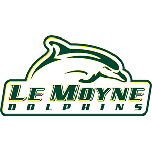 Le Moyne Athletics